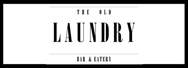 The Old Laundry Bar & Kitchen – Bars