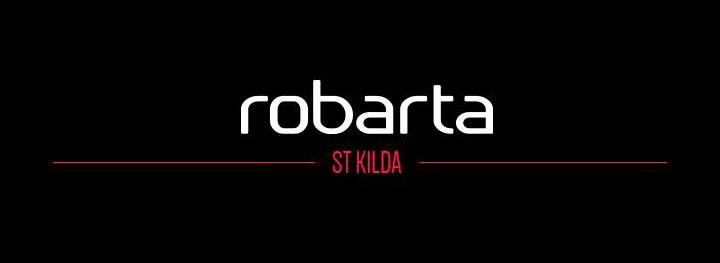 Robarta – Late Night Clubs
