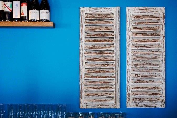 Cott & Co Fish Bar <br/> Best Restaurants