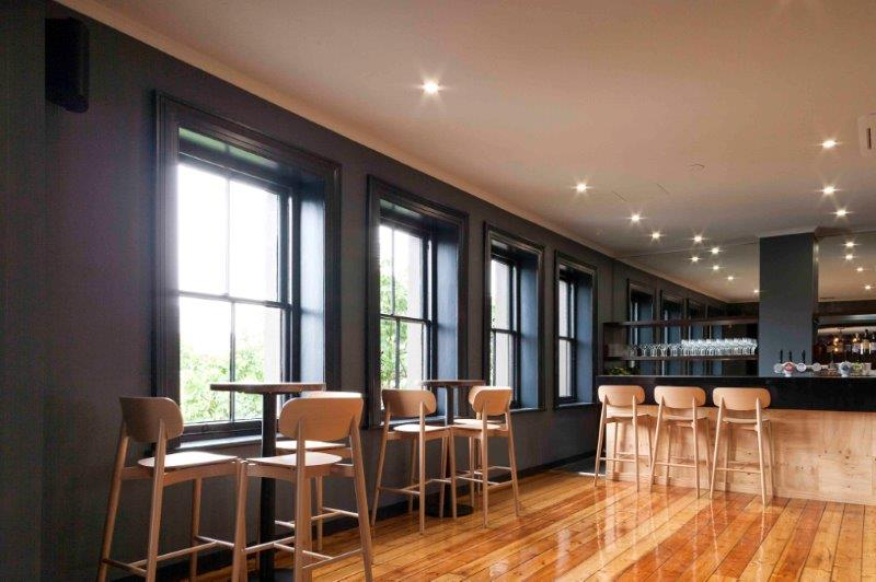 The Water Rat Hotel – Function Rooms