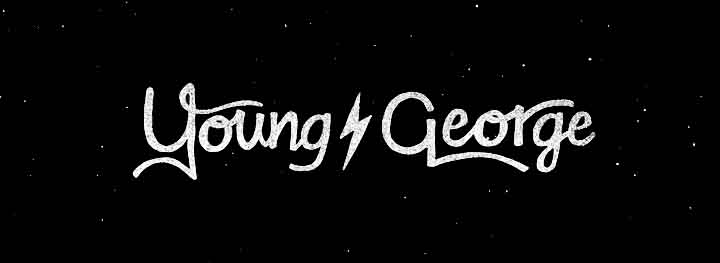 Young George – Bar Venues For Hire