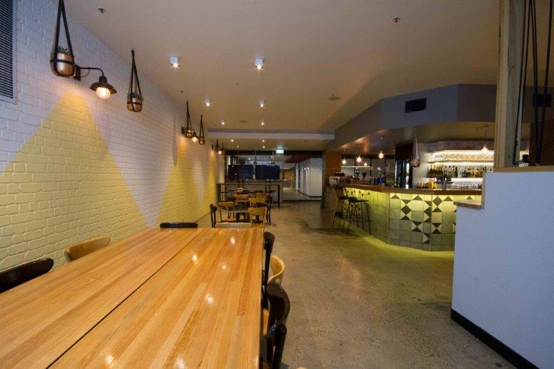 Little Flinders – Function Venues