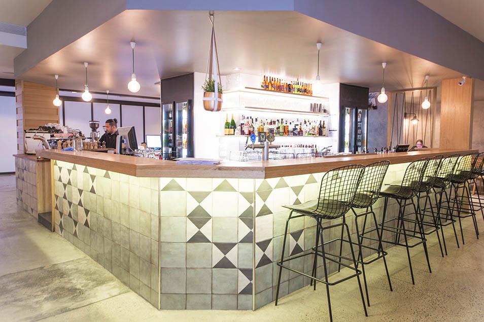 Little Flinders – Laneway Restaurants