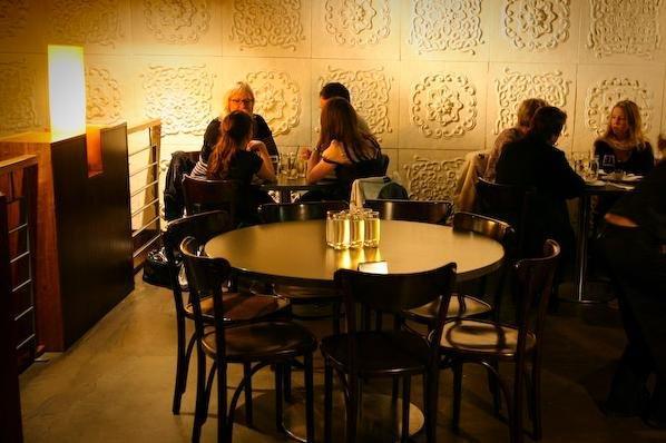 Tazio Birraria Pizzeria & Cucina – Hidden CBD Bars