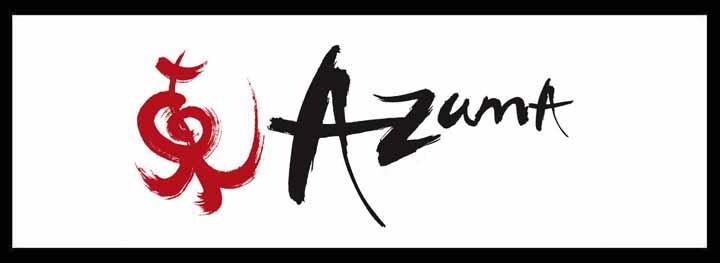 Azuma – Best Japanese Restaurants