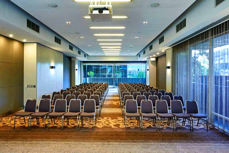Function-Rooms-Perth-Venues-Venue-Hire-Party-Corporate-Cocktail-Room-Conference-Dining-Event-Function-005