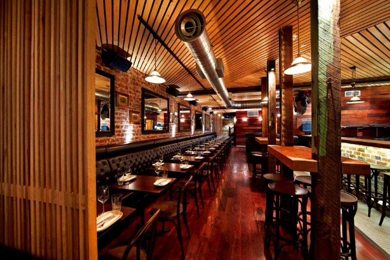 Function-Rooms-Perth-Venues-Venue-Hire-Small-Party-Room-Hidden-Bar-Bars-Birthday-Corporate-Event-003