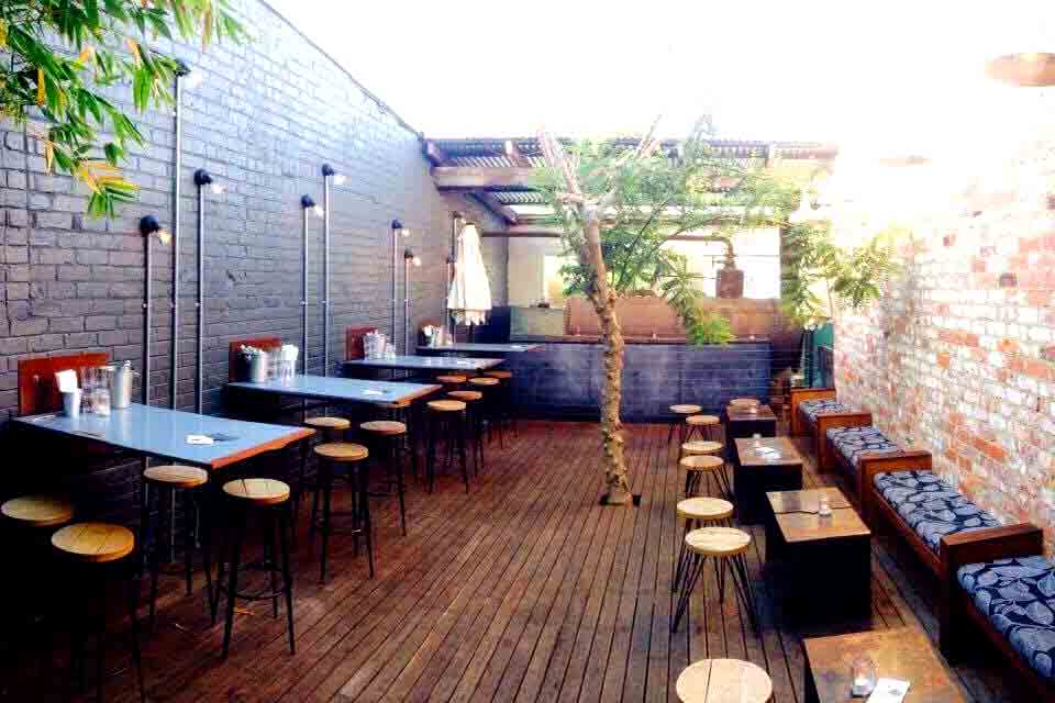 Function-Venues-Perth-Rooms-Venue-Hire-Party-Room-Birthday-Corporate-Dining-Outdoor-Event-005