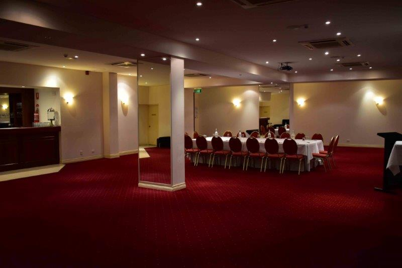 Function-Venues-Perth-Rooms-Venue-Hire-Party-Room-Birthday-Corporate-Event-Meetings-013