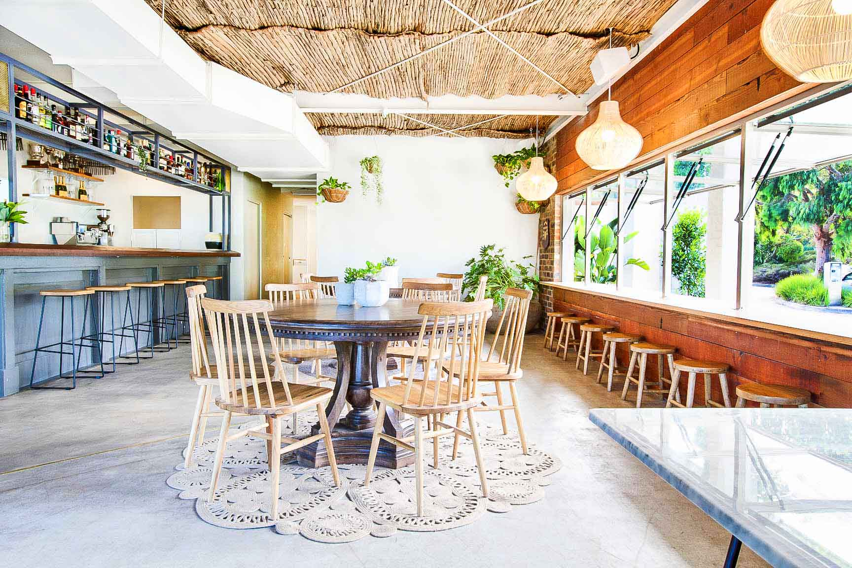 Greenfields-Albert-Park-Cafes-Function-Venues-Rooms-Melbourne-Best-Top-Good-Outdoor-Opening-Cocktail-Restaurants-Healthy-Eating-Article