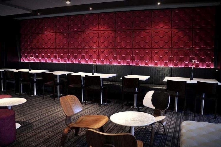 Private Function Rooms Sydney Free Hire