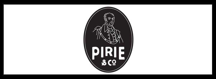 Pirie & Co – Best After Work Bars