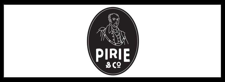 Pirie & Co – Good CBD Restaurants
