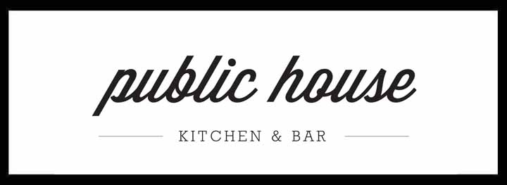 Public House – Best Cocktail Venues