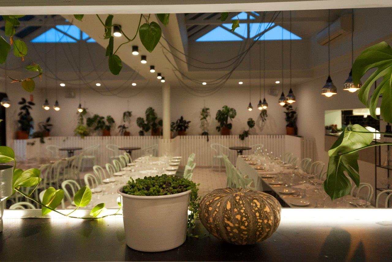 Stones Throw – Amazing Function Venues