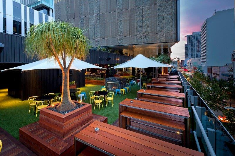 The-Aviary-Nest-Rooftop-Bar-CBD-Bars-Perth-Cocktail-Lounge-Top-Best-Good-Hidden-010