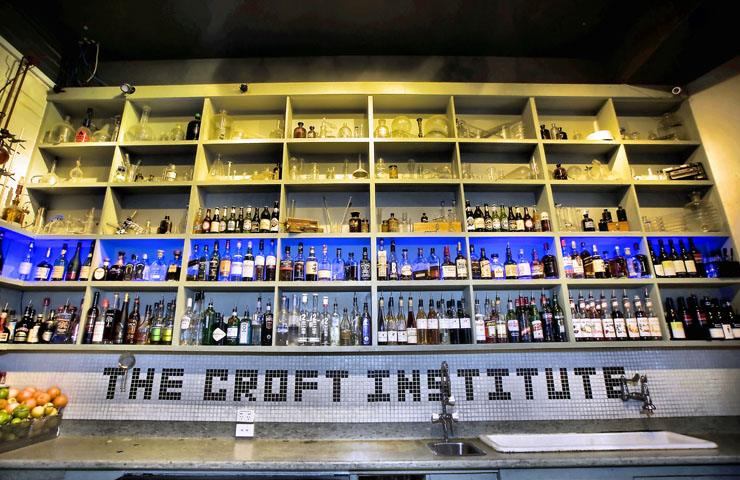 The-Croft-Institute-bar-chinatwon-melbourne-cbd-hospital-quirky