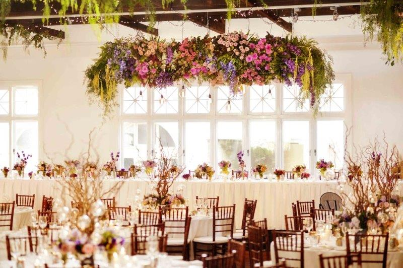 The Flour Factory <br/> Top Function Rooms