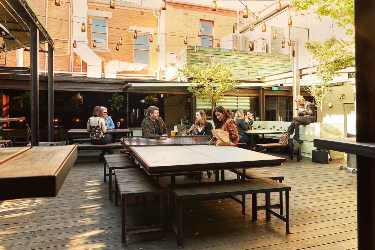 The-National-Hotel-Bar-Richmond-Bars-Melbourne-Cocktail-Outdoor-Beergarden-Top-Best-Good-Cool-09