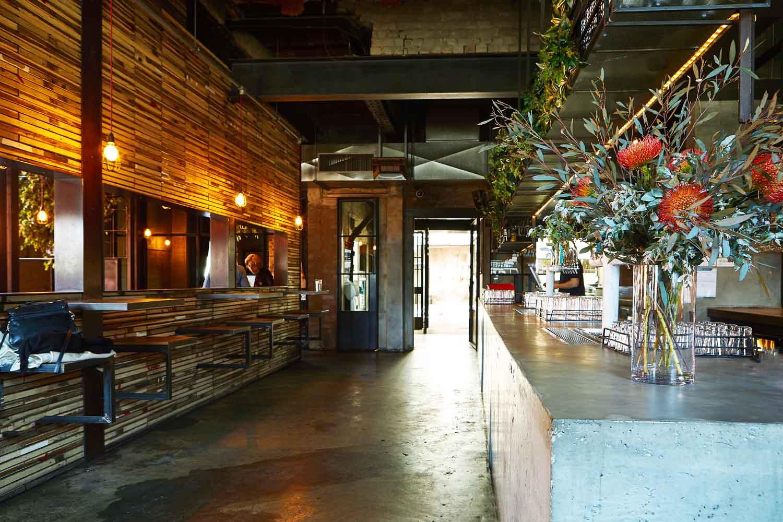 Melbourne Best Restaurants Richmond