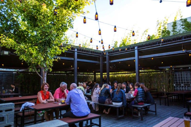 The-National-Hotel-Function-Rooms-Melbourne-Venues-Richmond-Venue-Hire-Small-Party-Room-Beergarden-Birthday-Corporate-Dining-Cocktail-Unique-Event-007