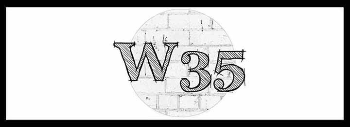 Warehouse 35 – Venues For Hire
