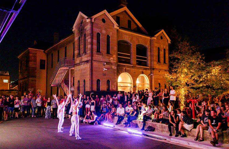 art-month-sydney-whats-on-to-do-weekend-festival-art-gallery-galleries-artists-painting-exhibition-night-day-summer-march-2