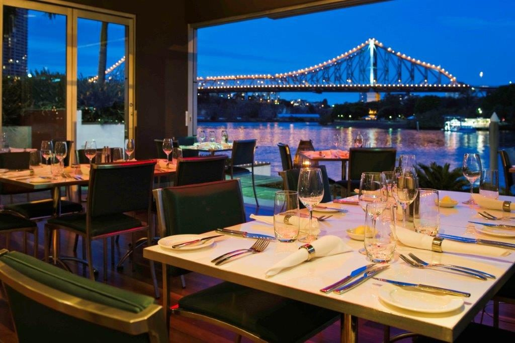 Alchemy-Restaurant-Bar-CBD-Restaurants-Brisbane-Fine-Private-Group-Dining-Top-Best-Good-Waterfront-Client-005