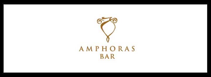 Amphoras Bar – Tapas Restaurants