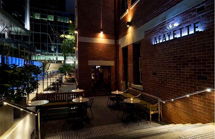 Bar-Lafayette-Bar-CBD-Bars-Perth-Cocktail-Hidden-Top-Best-Good-Cool-Unique-010