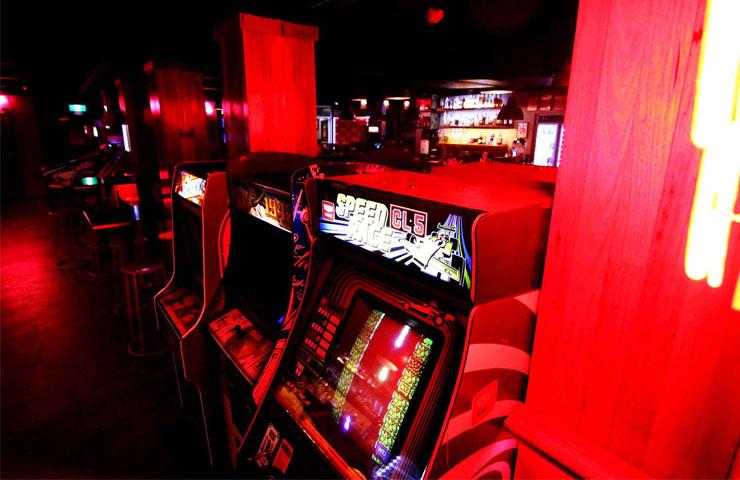 Bartronica-flinders-lane-melbourne-cbd-bar-bars-weekend-to-do-best-drinks-drinking-1