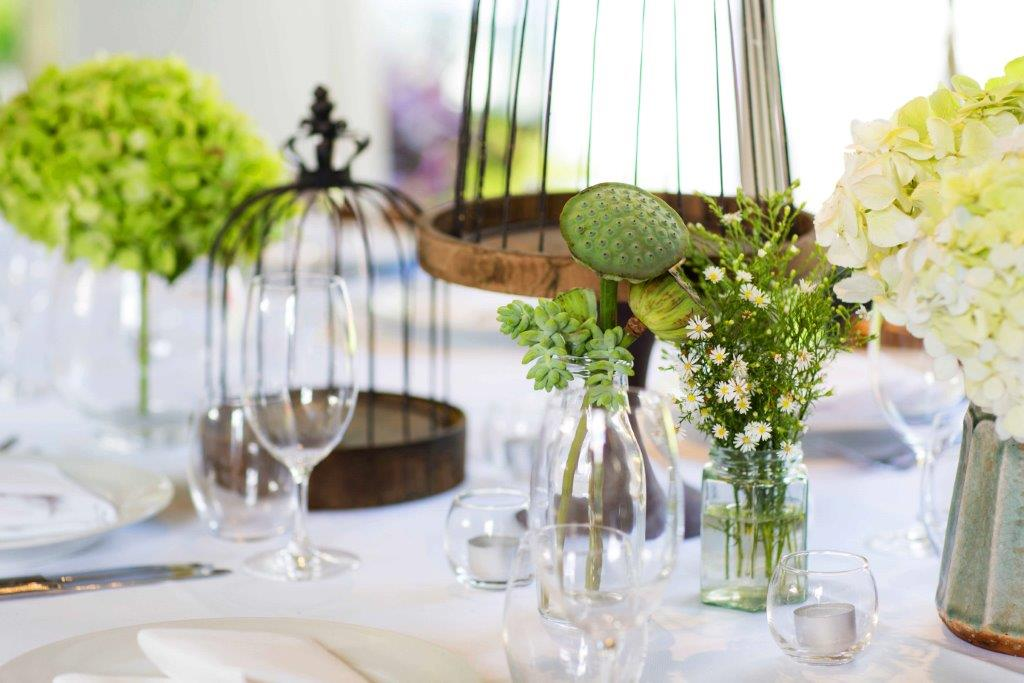 Bitton Oatley – Outdoor Function Rooms