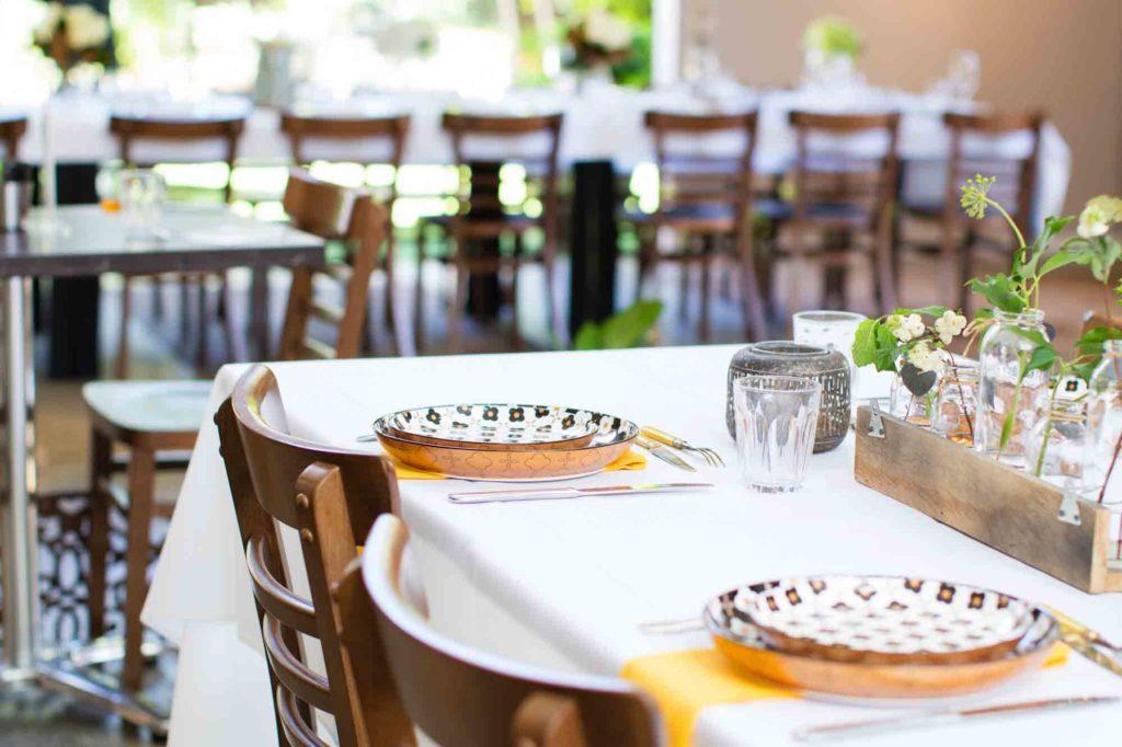 Bitton Oatley -Good Restaurants Sydney