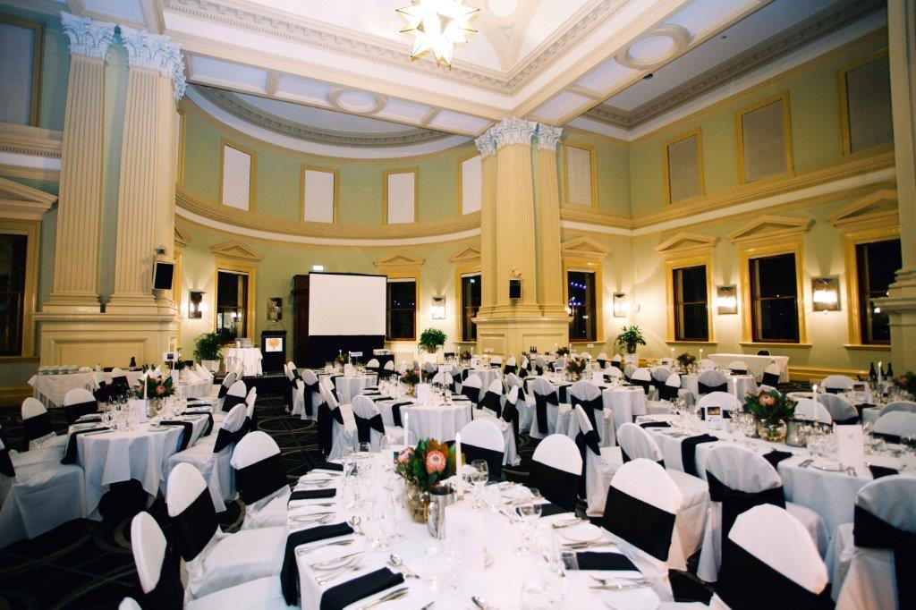 Customs house brisbane event venues hidden city secrets customs house brisbane event venues junglespirit Images