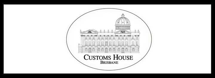 Customs House Brisbane – Event Venues