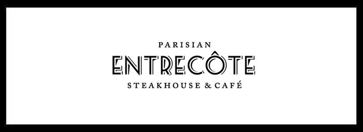 Entrecote – Top Restaurants