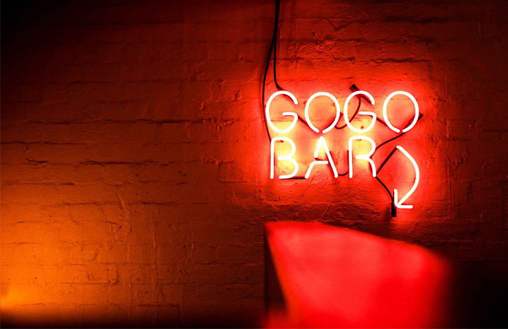 GoGo-bar-flinders-lane-melbourne-cbd-bar-bars-weekend-to-do-best-drinks-drinking-3