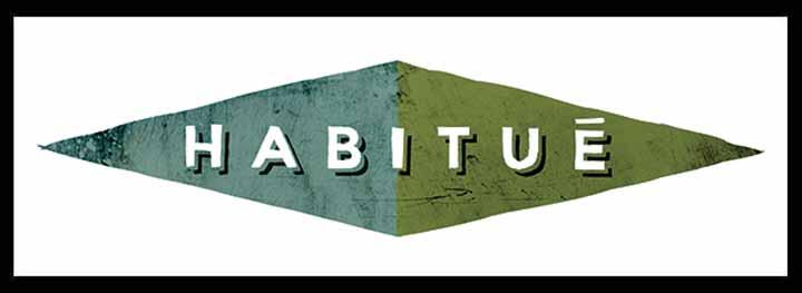 Habitue – North Fremantle Restaurants