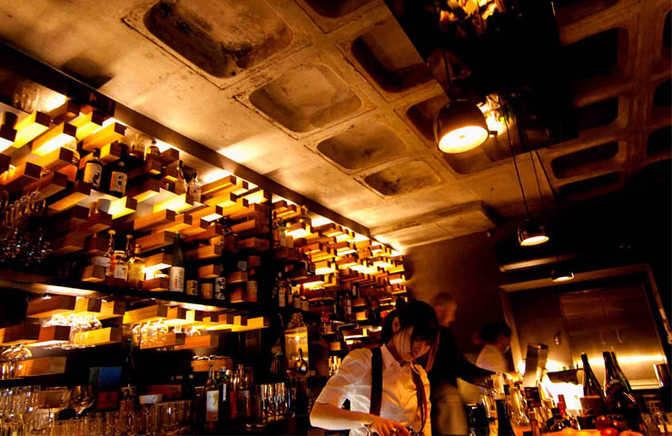 HiHou-flinders-lane-melbourne-cbd-bar-bars-weekend-to-do-best-drinks-drinking-4
