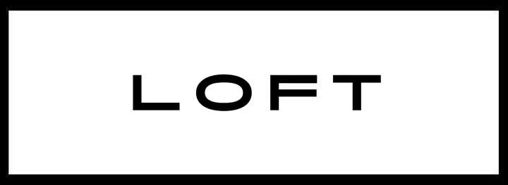 Loft, Doltone House – Top Function Venues