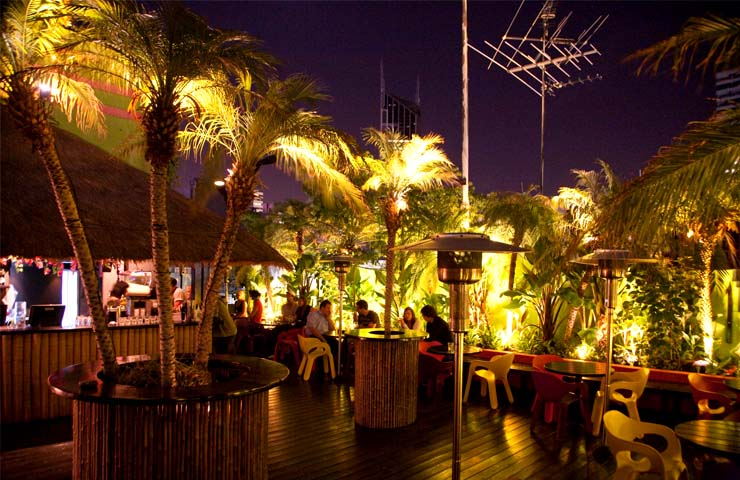 Melbourne-best-bar-bars-rooftop-drink-drinks-weekend-to-do-must-see-summer-food-cocktails-top-event-dj-live-music-1 (2)