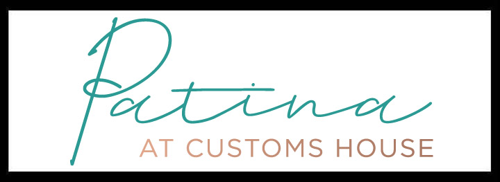 Patina @ Customs House – Alfresco Dining