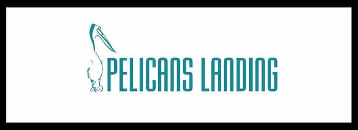 Pelicans Landing – Waterfront Dining