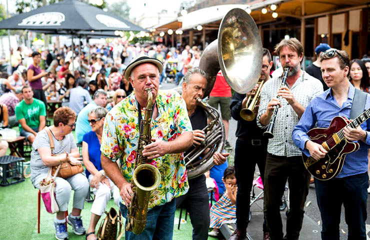 Port-Phillip-mussell-and-jazz-festival-south-melbourne-markets-2017-01