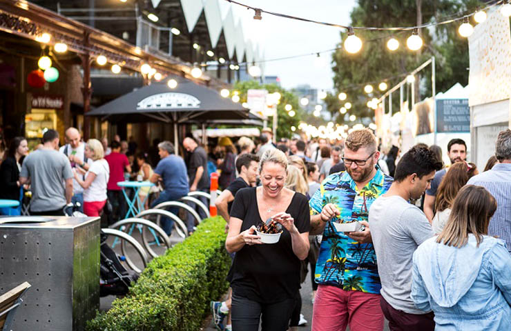 Port-Phillip-mussell-and-jazz-festival-south-melbourne-markets-2017-02