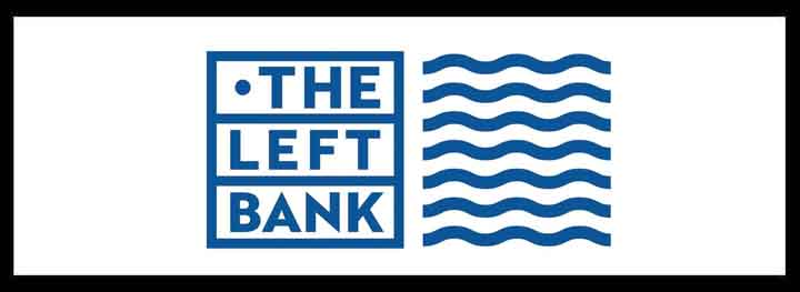 The Left Bank – Function Rooms
