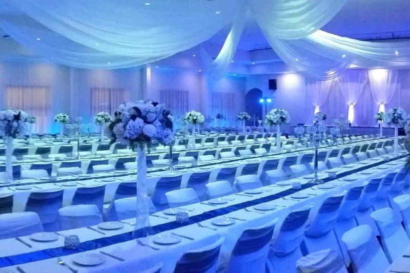 Venue-Hire-Gold-Coast-Function-Rooms-Venues-Party-Room-Wedding-Birthday-Corporate-Event