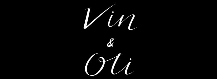 Vin & Oli – Late Night Bars