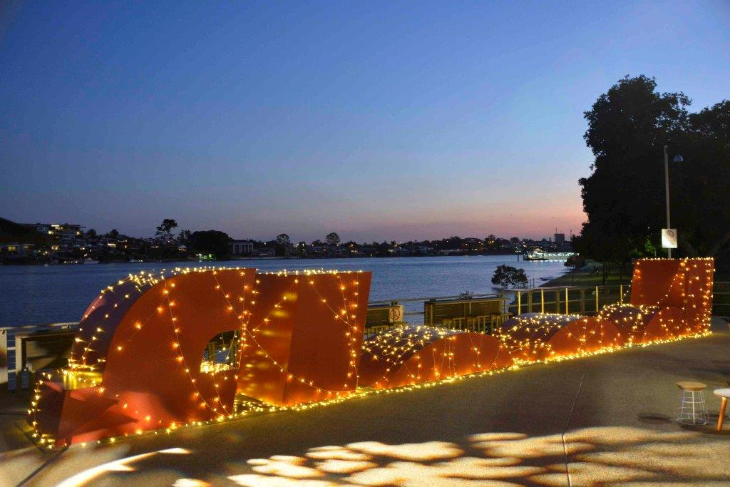 Mary Mae's Bar & Kitchen <br/> Waterfront Function Venues