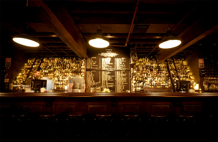 baxter-inn-sydney-hidden-secret-bar-bars-drink-drinks-weekend-to-do